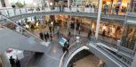 Centre Commercial1