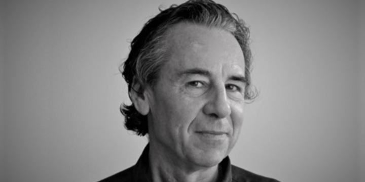 Pierre-Yves Caillault, un chantre de la conservation du patrimoine