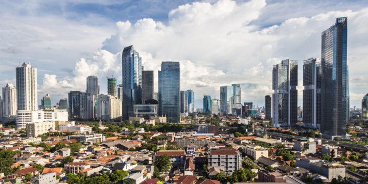 Indonésie : Jakarta va perdre son statut de capitale