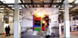 Maroc Abattoirs5 432
