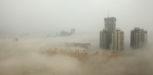 Pékin Smog