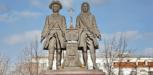 Sverdlovsk