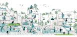 Urbanisme Transitoire Urban Attitude 2