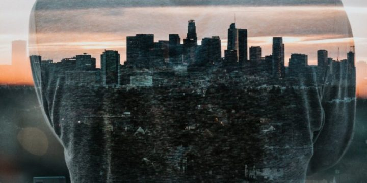 Quelle ville après la pandémie?