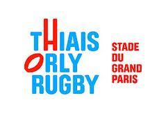 thiais-orly-rugby-logo