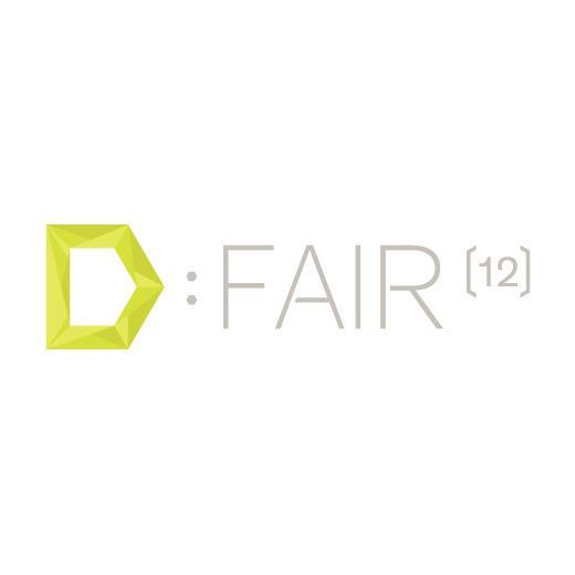 D : Fair (12)