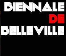 biennale-belleville-2