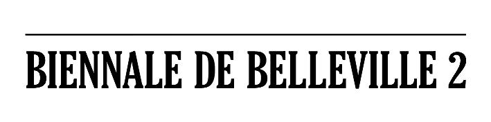 Logo Biennale1