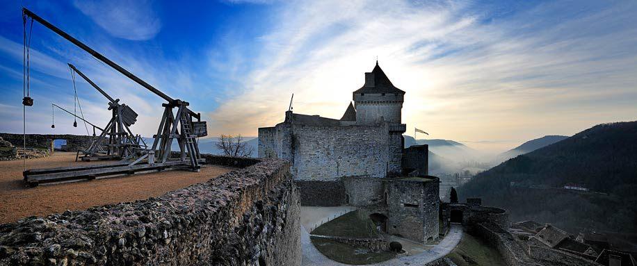 journees-patrimoine-chateau-de-castelnaud