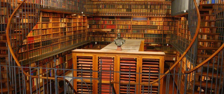 journees-patrimoine-cache-bibliotheque