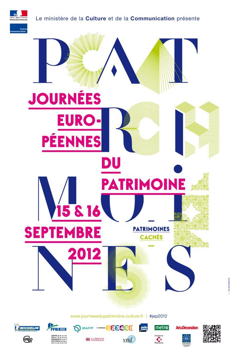 journee-patrimoine-2012