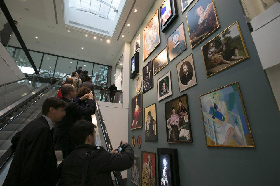 so-ouest-galerie-portraits