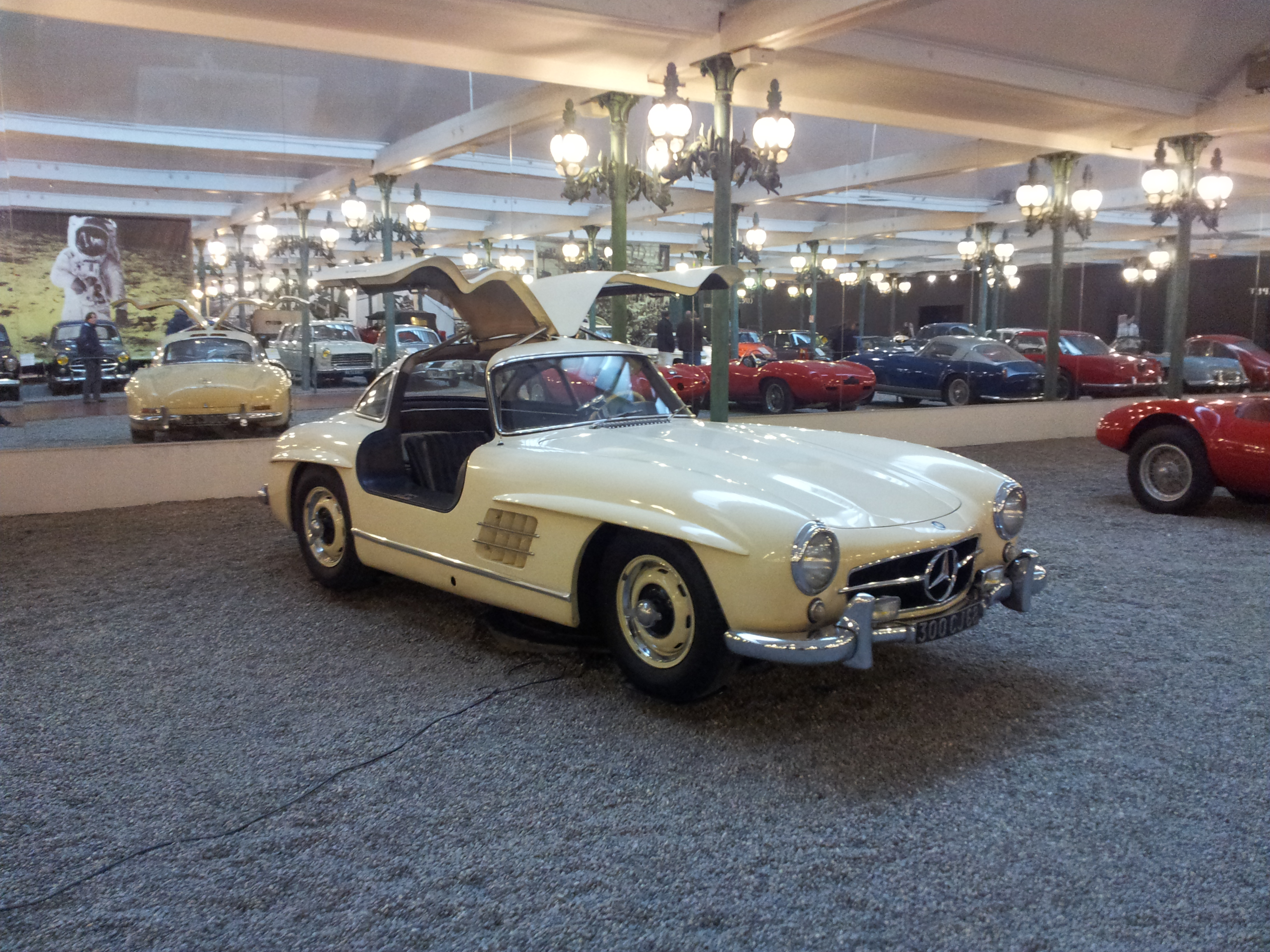 mercedes-coupe-300sl