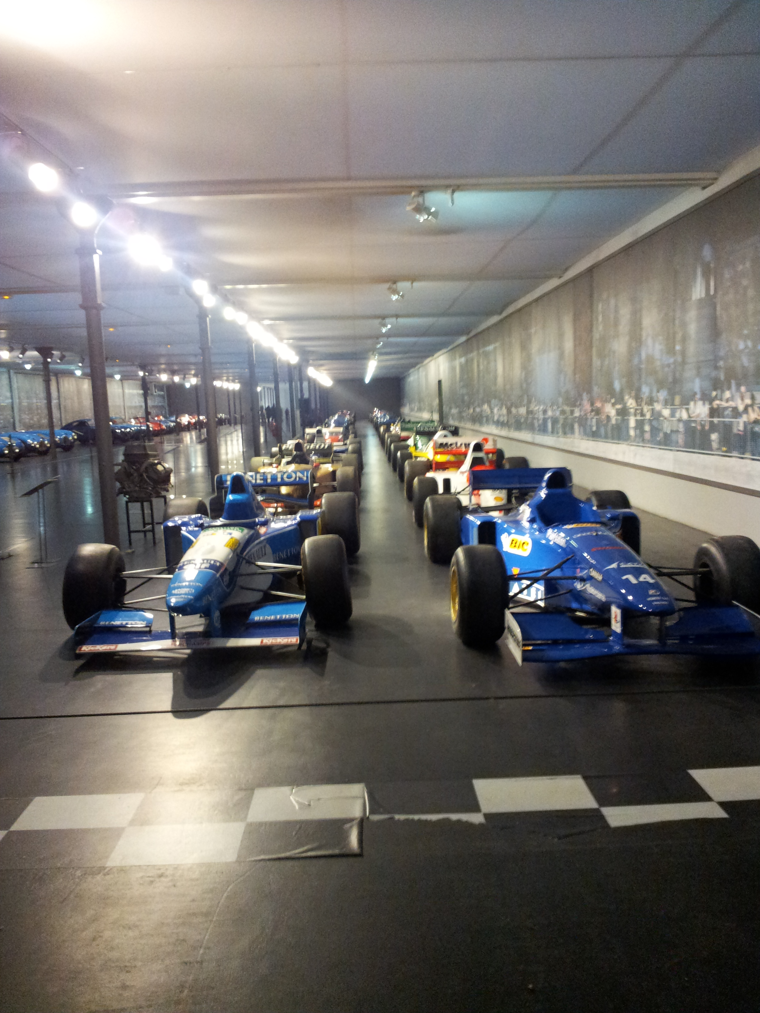 F1-collection-schlumpf
