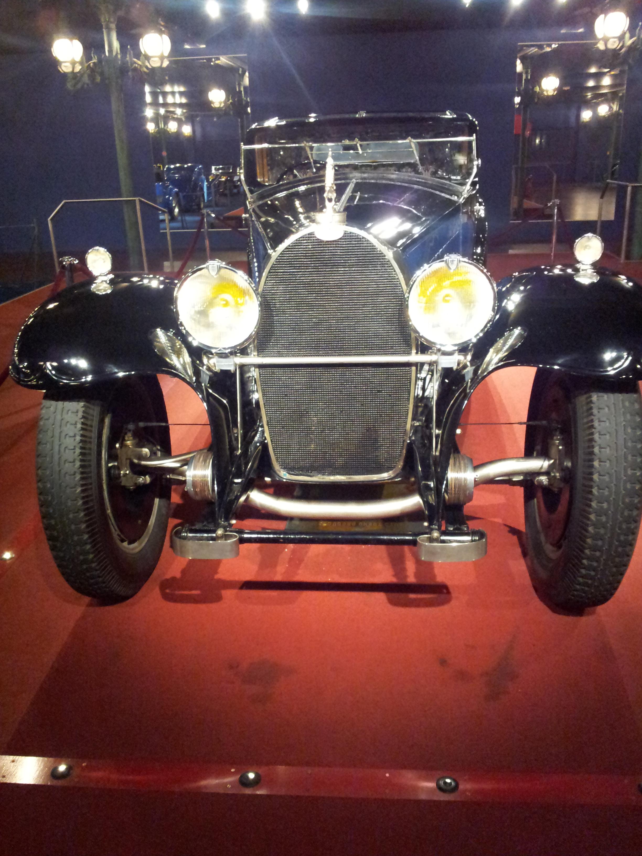 collection-schlumpf-automobile