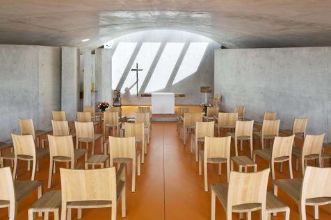monastere-sainte-claire-renzopiano-oratoire