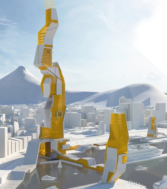 gratte-ciel-Cap-Makeka-Design