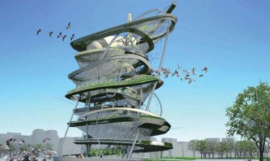 urban-aviary-gratte-ciel-oiseaux