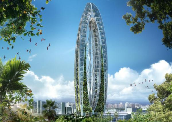 bionich-architecture-vincent-callebaut