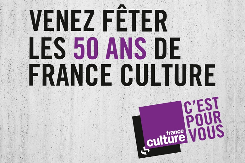 france-culture-urban-attitude