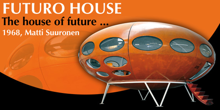 Futuro marché Dauphine