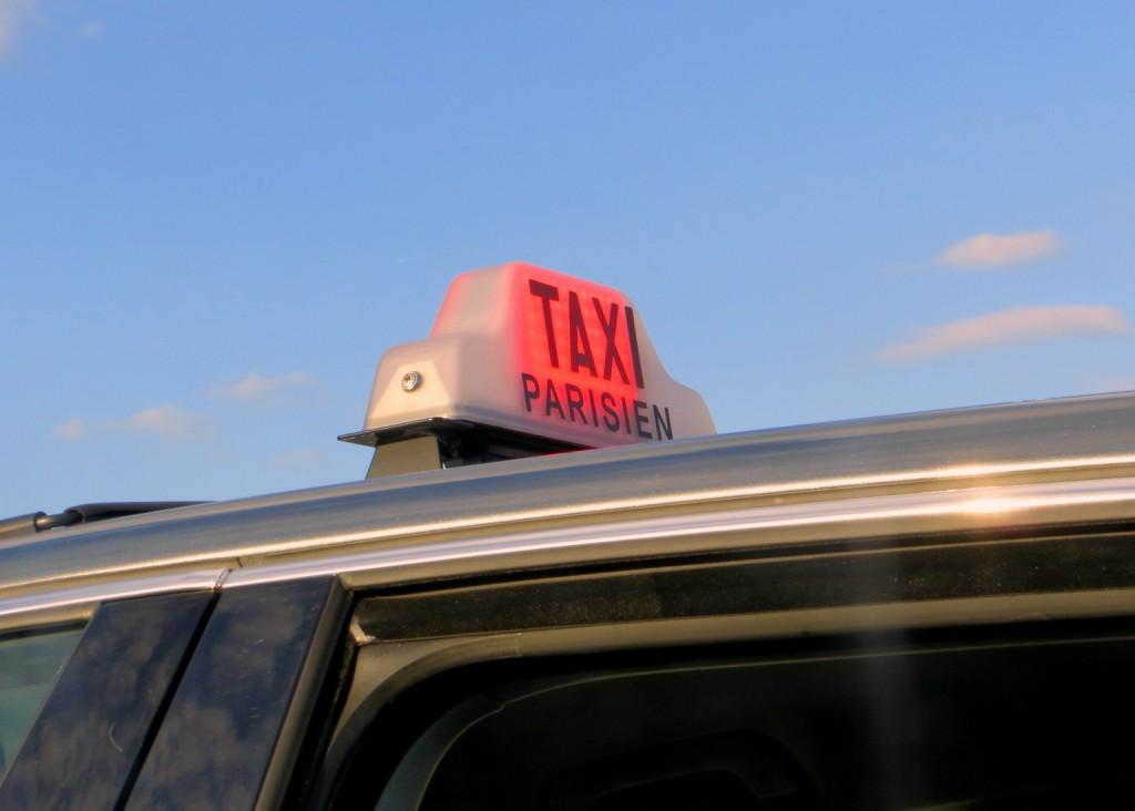 taxi-vs-vtc-urban-attitude