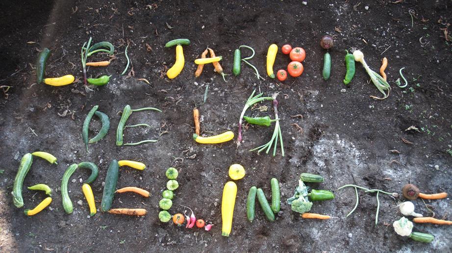 les-jardins-de-la-grelinette