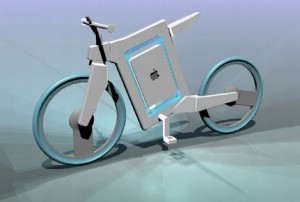 apple-bike_fr7rv_58