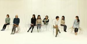 fukawa-daigo-sketch-furniture-3