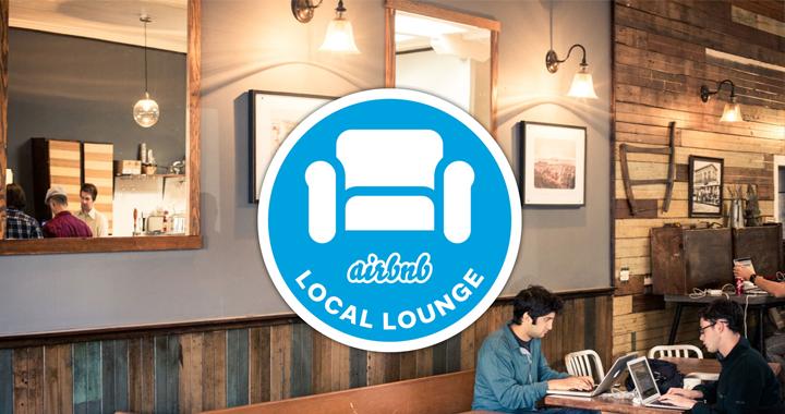 airbnbpage2