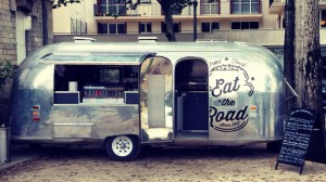eat-the-road-un-nouveau-food-truck-débarque-à-paris-1