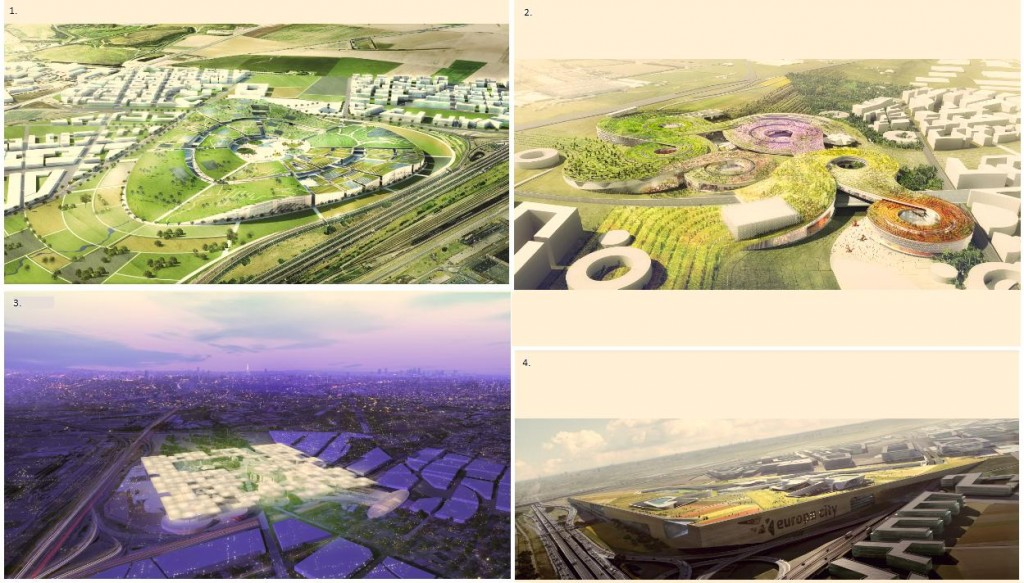 projets_europa-city