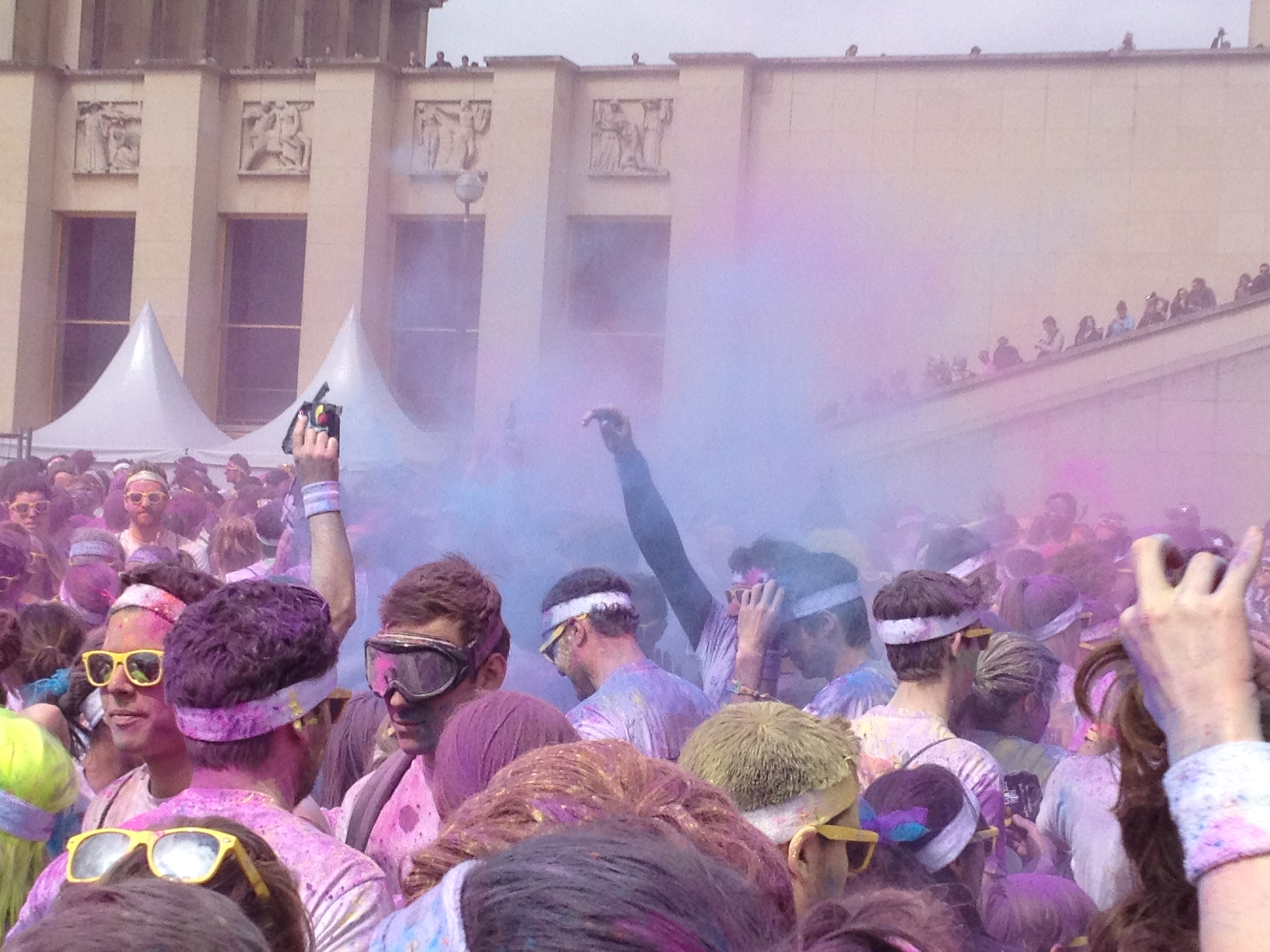 stabilo color run paris 3