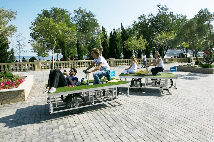 Parkcycle-Swarm5