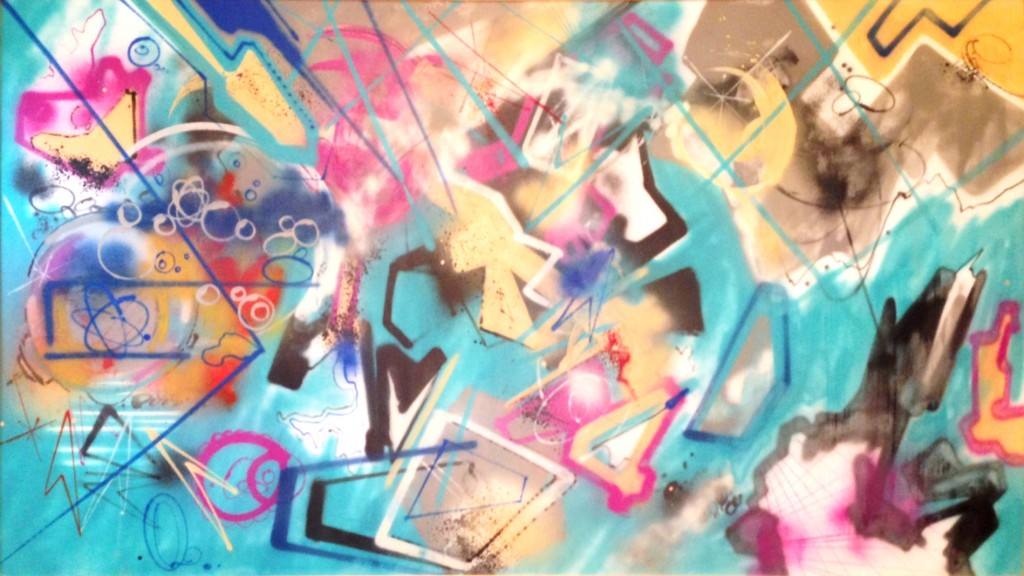 futura-2000-lenny-mcgurr-color-forms-paintings-spray-paint-zoom_yc5wcl