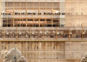 David-Chipperfield-Nobel-Center_dezeen_ss4