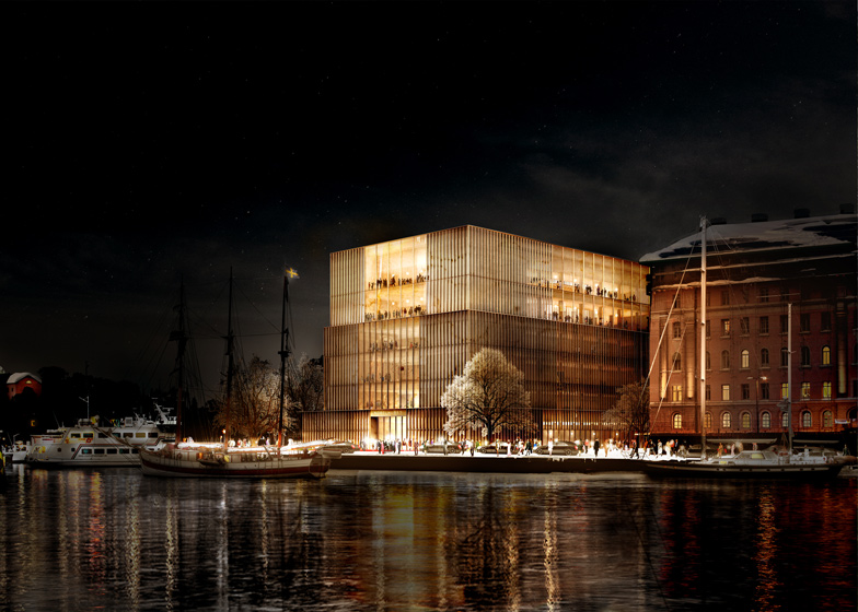 David-Chipperfield-Nobel-Center_dezeen_ss6