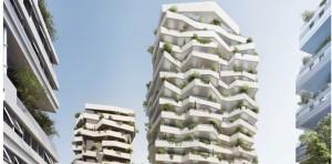 7481291-cet-immeuble-parisien-immense-grace-aux-balcons