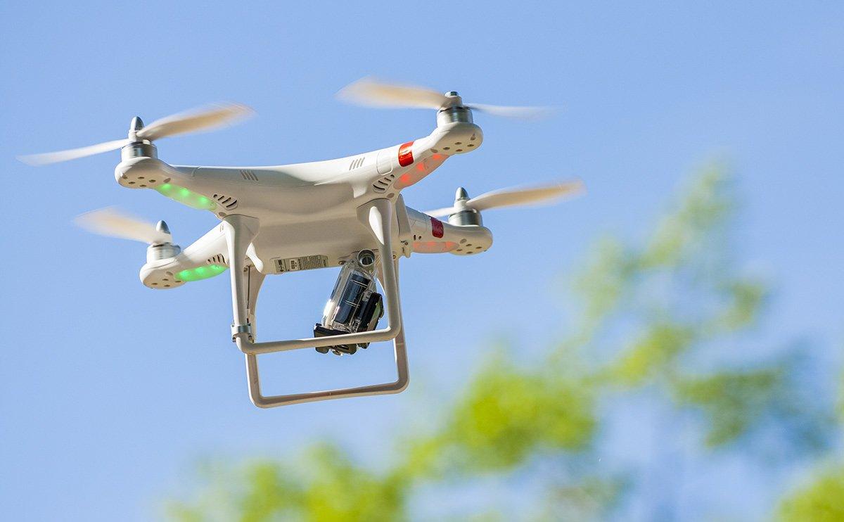 drone-hero-google