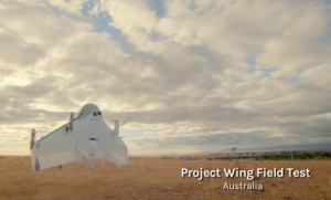 project-wing1