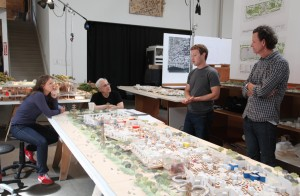 1346069022-facebook-new-campus-frank-gehry-05everett-katigbak-facebook