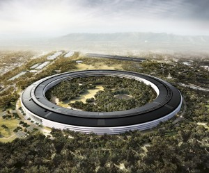 7_apple_campus_h