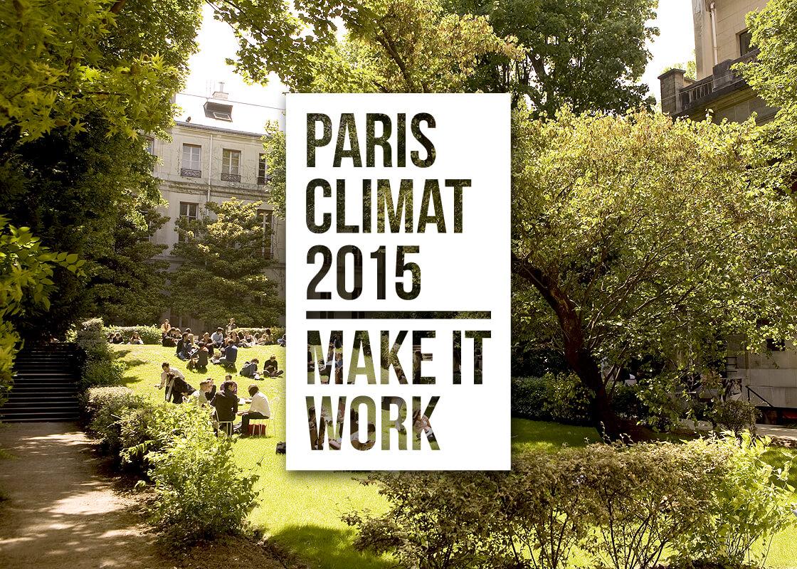 LOGO PARIS CLIMAT B
