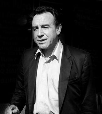 Gérard Penot