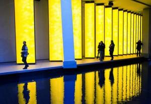 13-2015-02-04 Paris - Fondation Louis Vuitton (34)