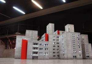 evol art urbain
