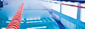 vert marine piscine