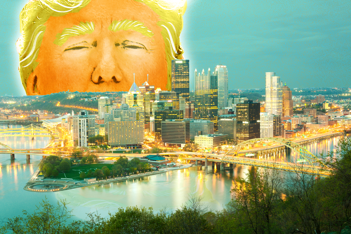 2017 06 07 Trump Pittsburgh Environment1142243589