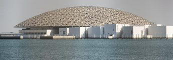 louvre abou dhabi