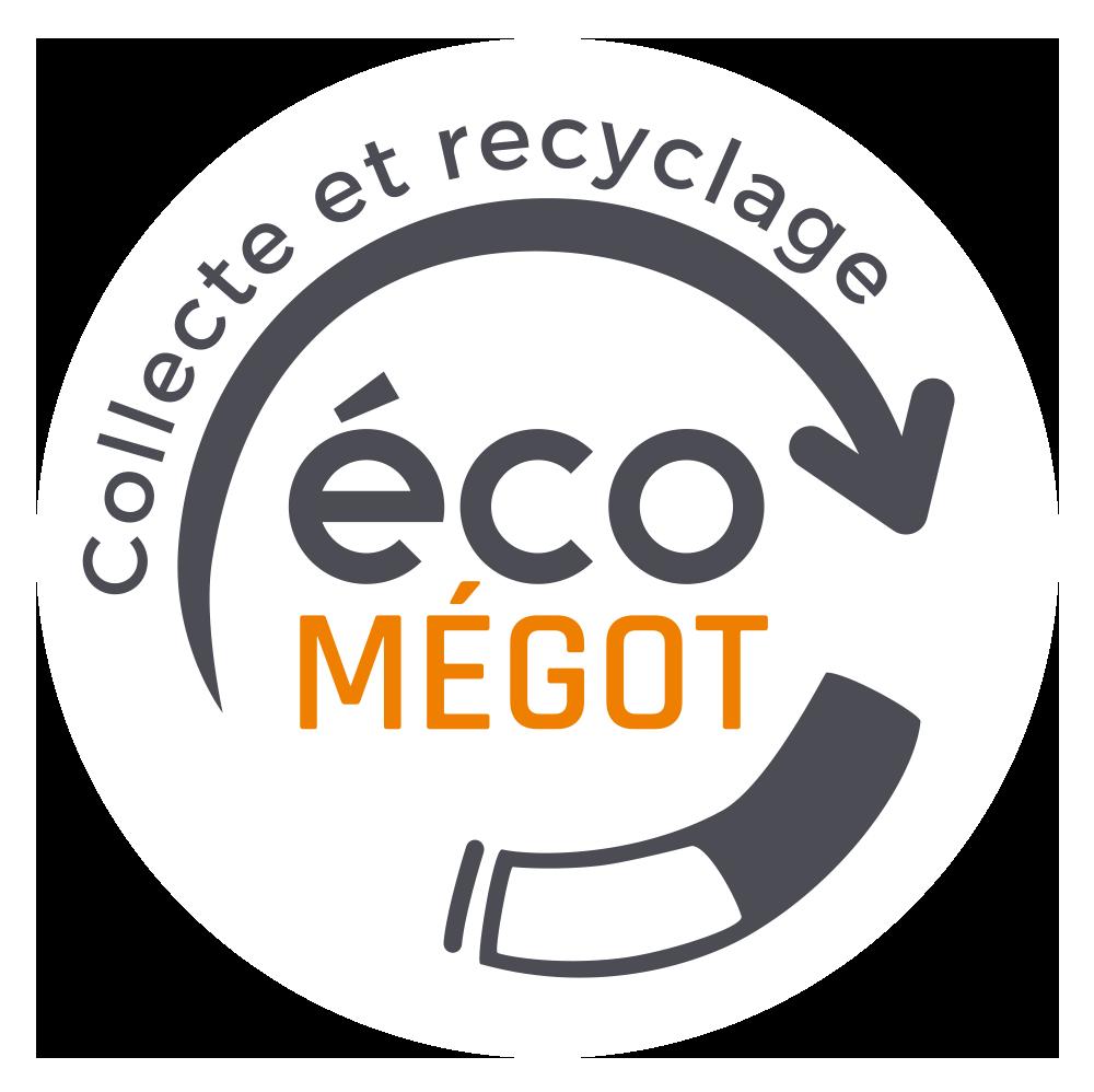 Logo Ecomegot Rvb 1000px Coul